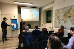 CORSO ANDI ROMA 11 MAGGIO 2019