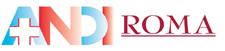 ANDI Roma Logo