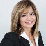 Sabrina Santaniello