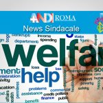 welfareOK