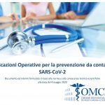 Indicazioni_Operative_OdM_Page_01