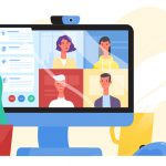 skype-for-business-free-online-meeting