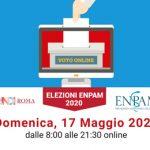 votoonline_enpam