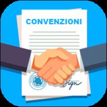 Convenzioni_0
