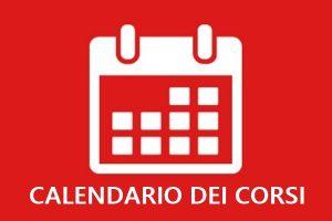 Calendario-Corsi