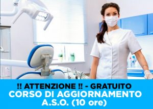 corso_ASO_2021